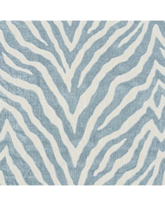 Etosha Velvet Mineral Fabric