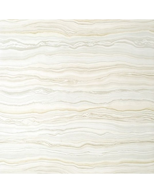 Papel de Parede Treviso Marble