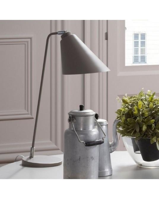 Desk Lamp Tipir Grey