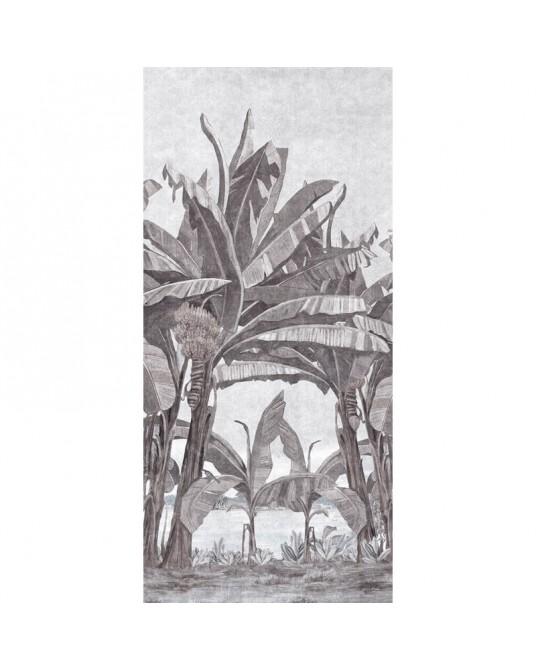 Painel Papel de Parede Java Stone