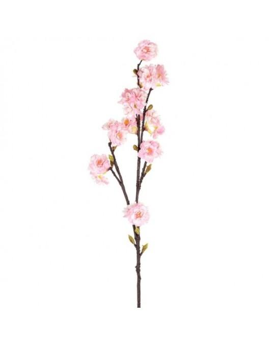 Flower Cherry Blossom 93 cm