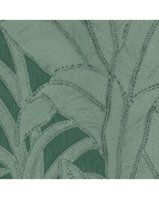 Papel de Parede Botanic Pine