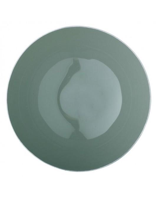 Taça Massi Dourada/Verde