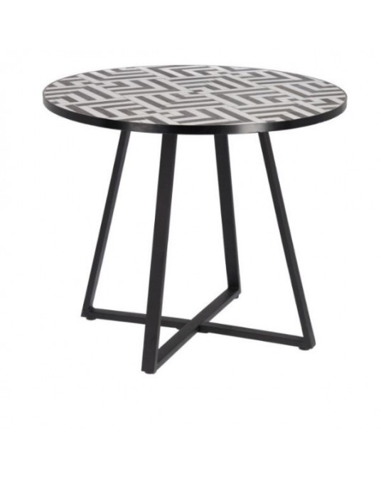 Dining Table Tella 90 cm