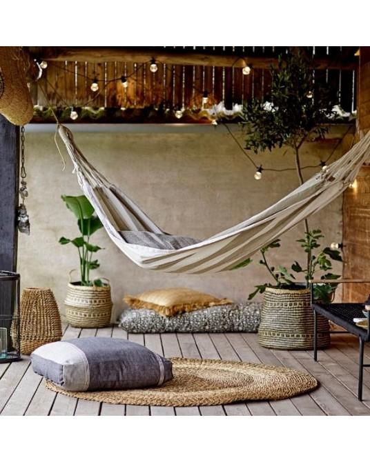 Outdoor Bed Hammock