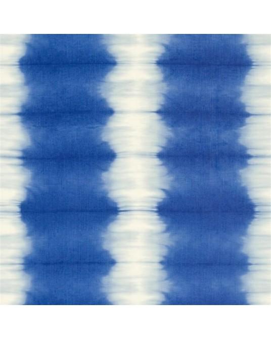 Papel de Parede Savine Cobalt