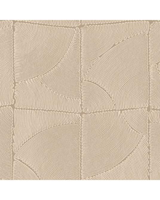 Papel de Parede Atlas Sand