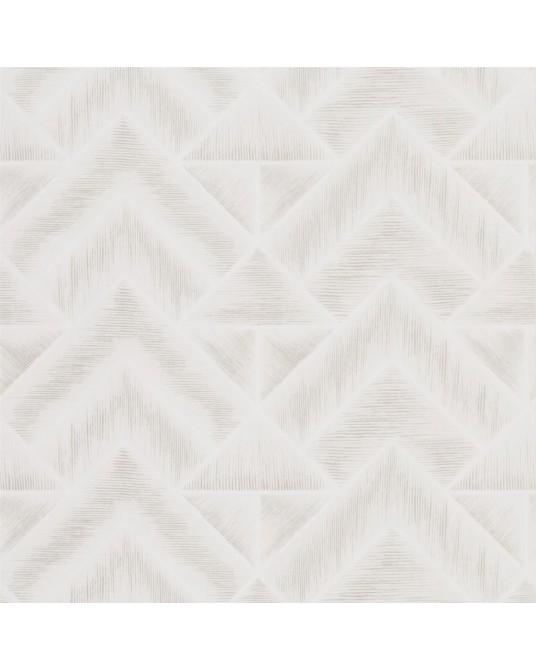 Papel de Parede Mandora Ivory