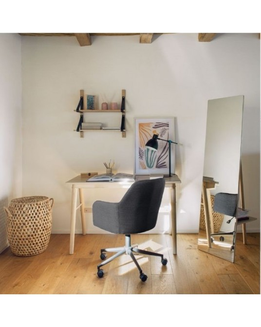 Chair Madina Dark Grey