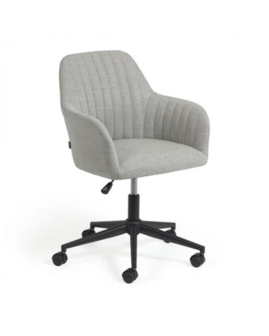Cadeira Madina Grey