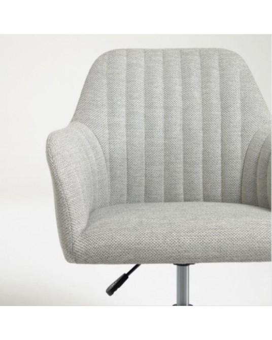 Chair Madina Grey