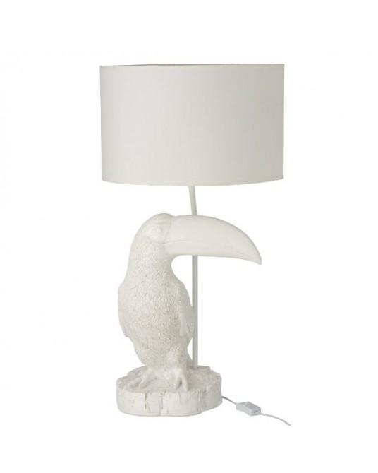 Table Lamp Tucano