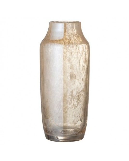 Vase Frid Glass