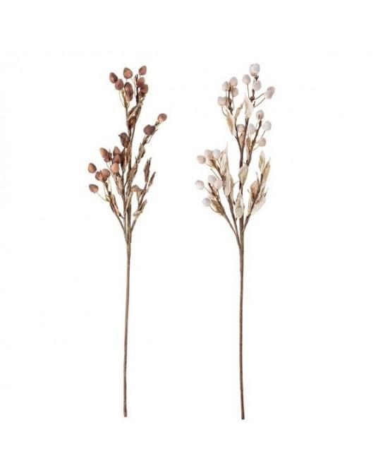 Flowers Astan Set 2