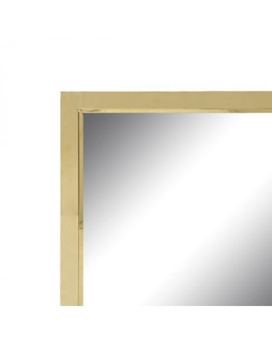 Espelho Mara Gold