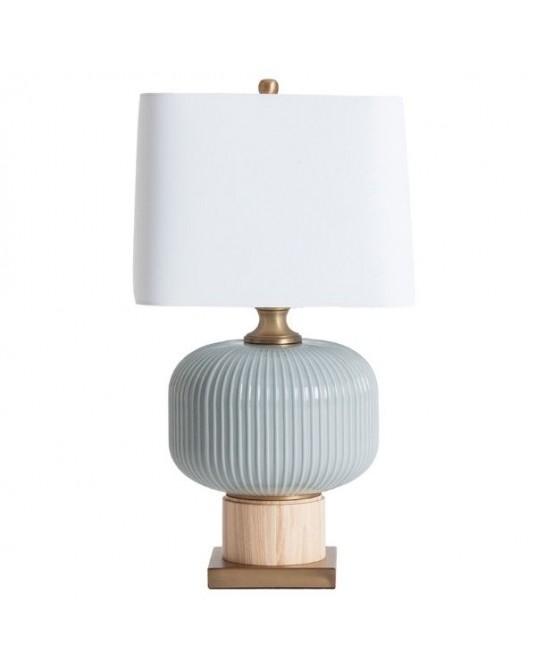 Table Lamp Kira