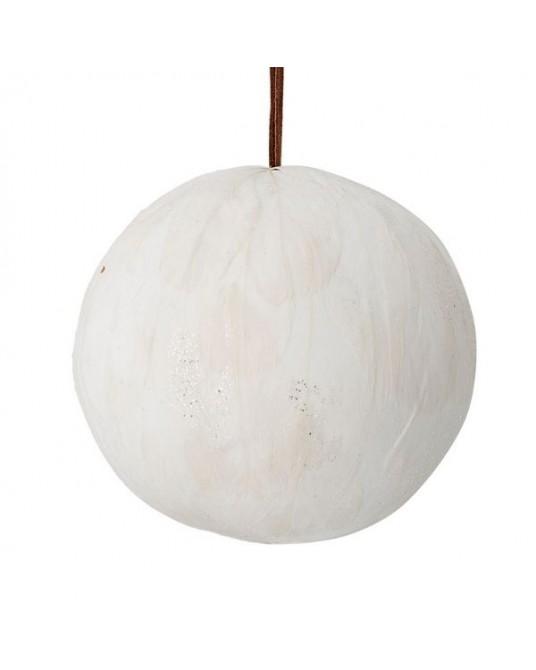 Ball Xmas Lorea Penas D12 cm