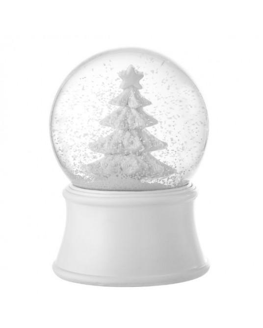 Bola de Neve Xmastree