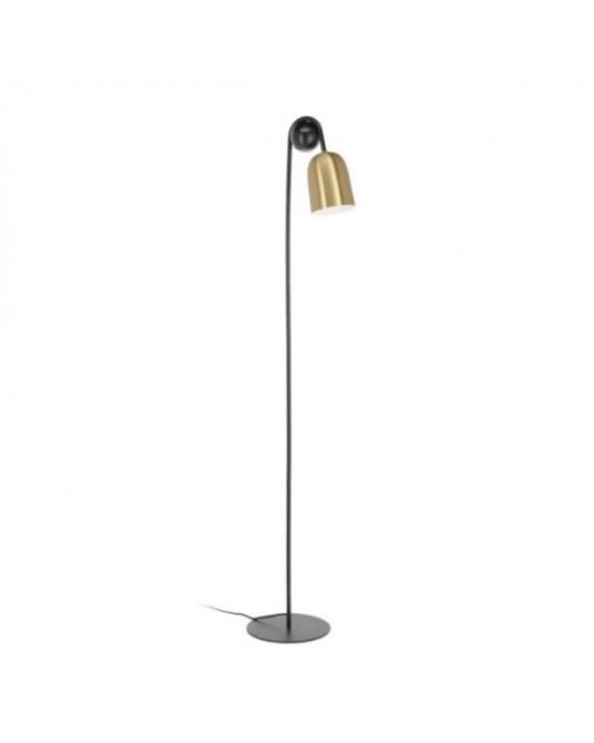 Floor Lamp Natsumi