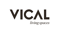 Vical Home Living