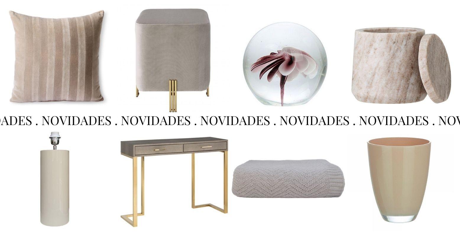 https://lojaquerido.com/pt/164-esta-semana